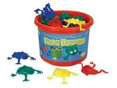 frog hoppers