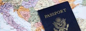 2.4-Passports-Visas